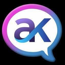 AP Icon